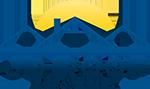 JD Roof Improvements logo.png