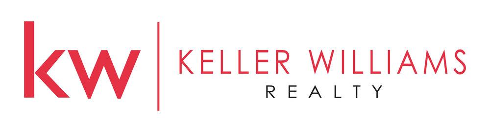 Keller Williams logo 2.jpg