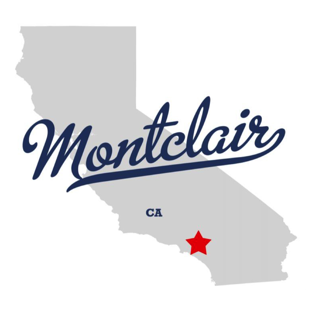 map_of_montclair_ca.jpg