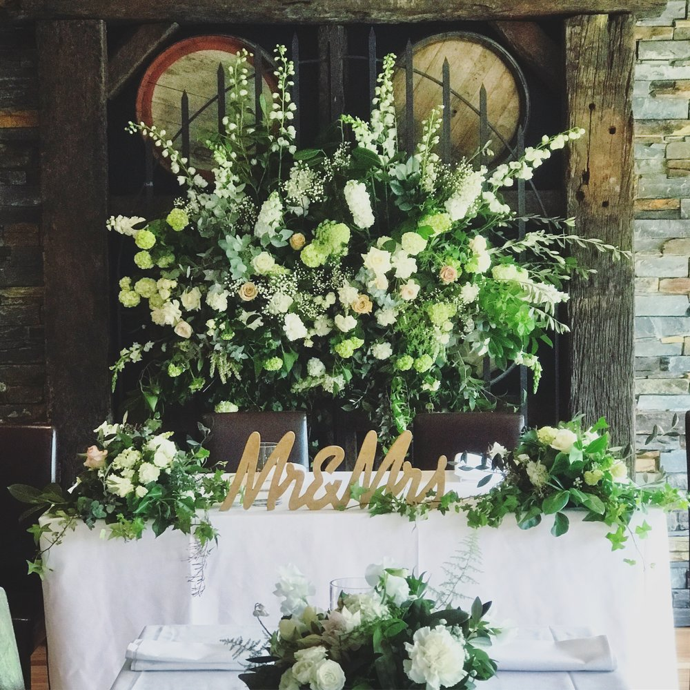 bridaltable-sugarbeeflowers