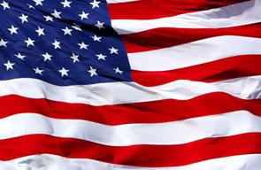 Week 6: America