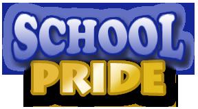Week 5: School Pride