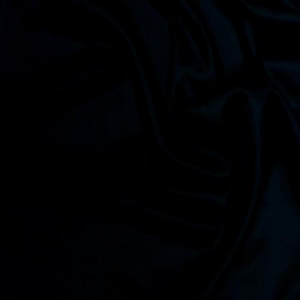 Week 10: Black Out