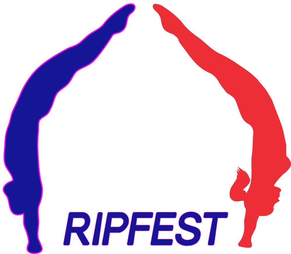 Week 11: RipFest