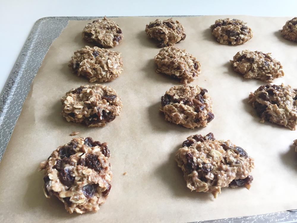M_cookies 04.jpg