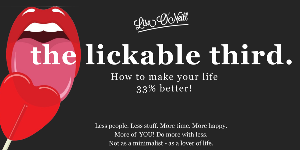 the lickablethird eventbrite (2).png