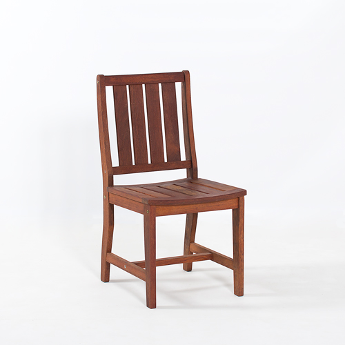 kwila-armless-chair-500.jpg