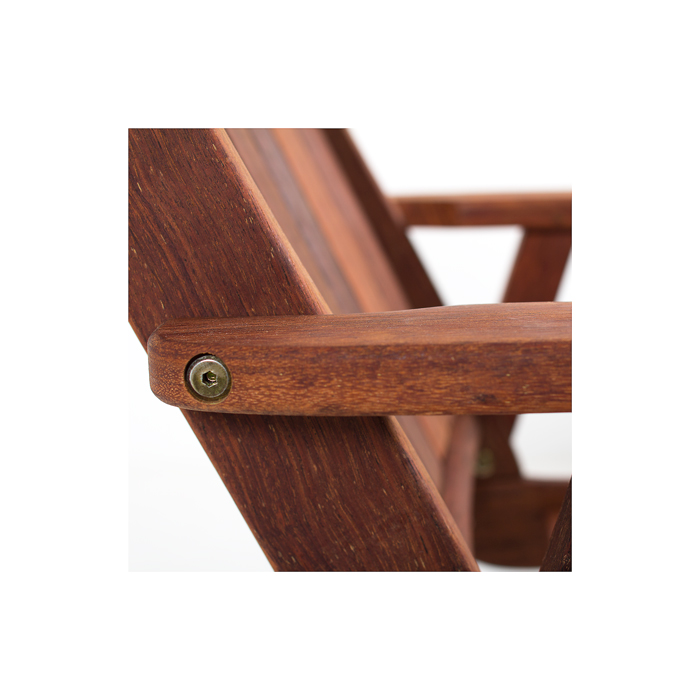 detail-4-timber-chair.jpg