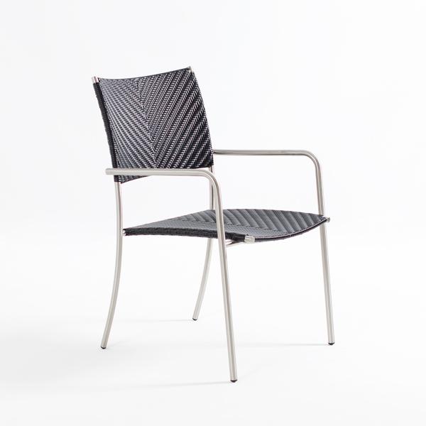 vivian-stainless-steel-dining-chair.jpg