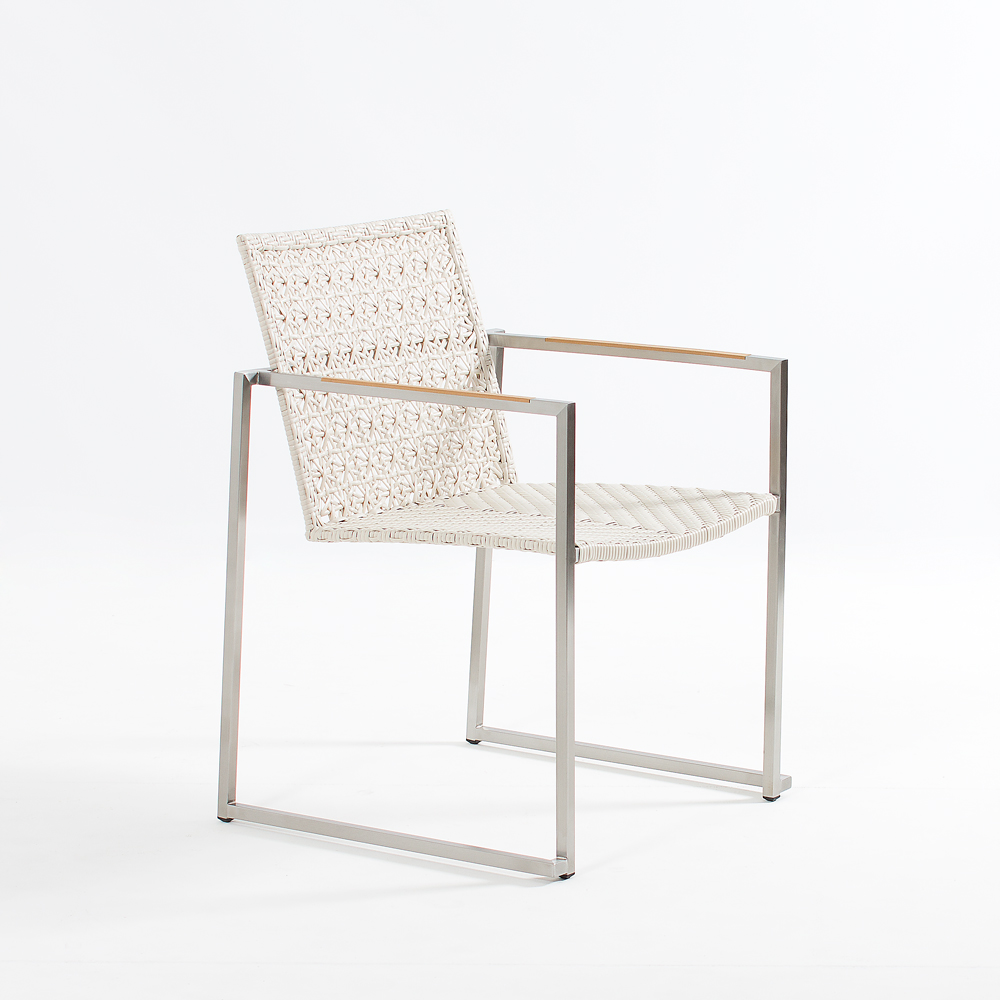 rosa-stainless-steel-dining-chair.jpg
