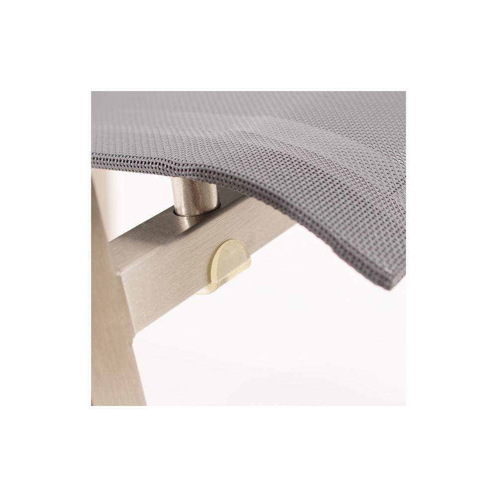 harlow-stainless-steel-chair-detail1.jpg
