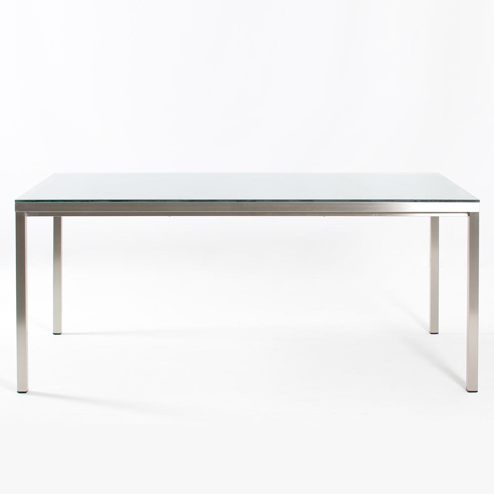 harlow-stainless-steel-table.jpg