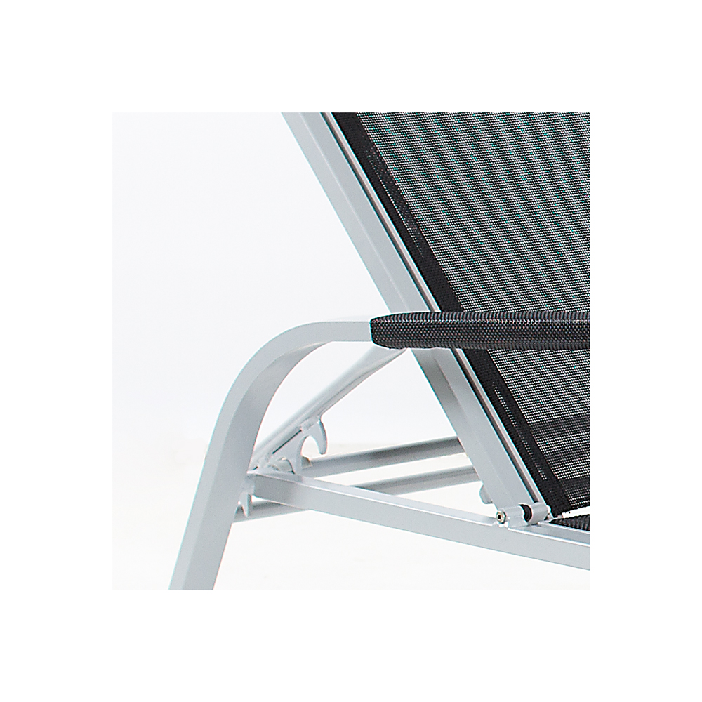 coolum-sunlounger-black-detail1.jpg