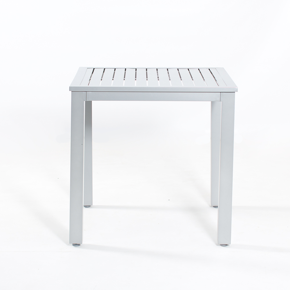 aluminium-top-table.jpg