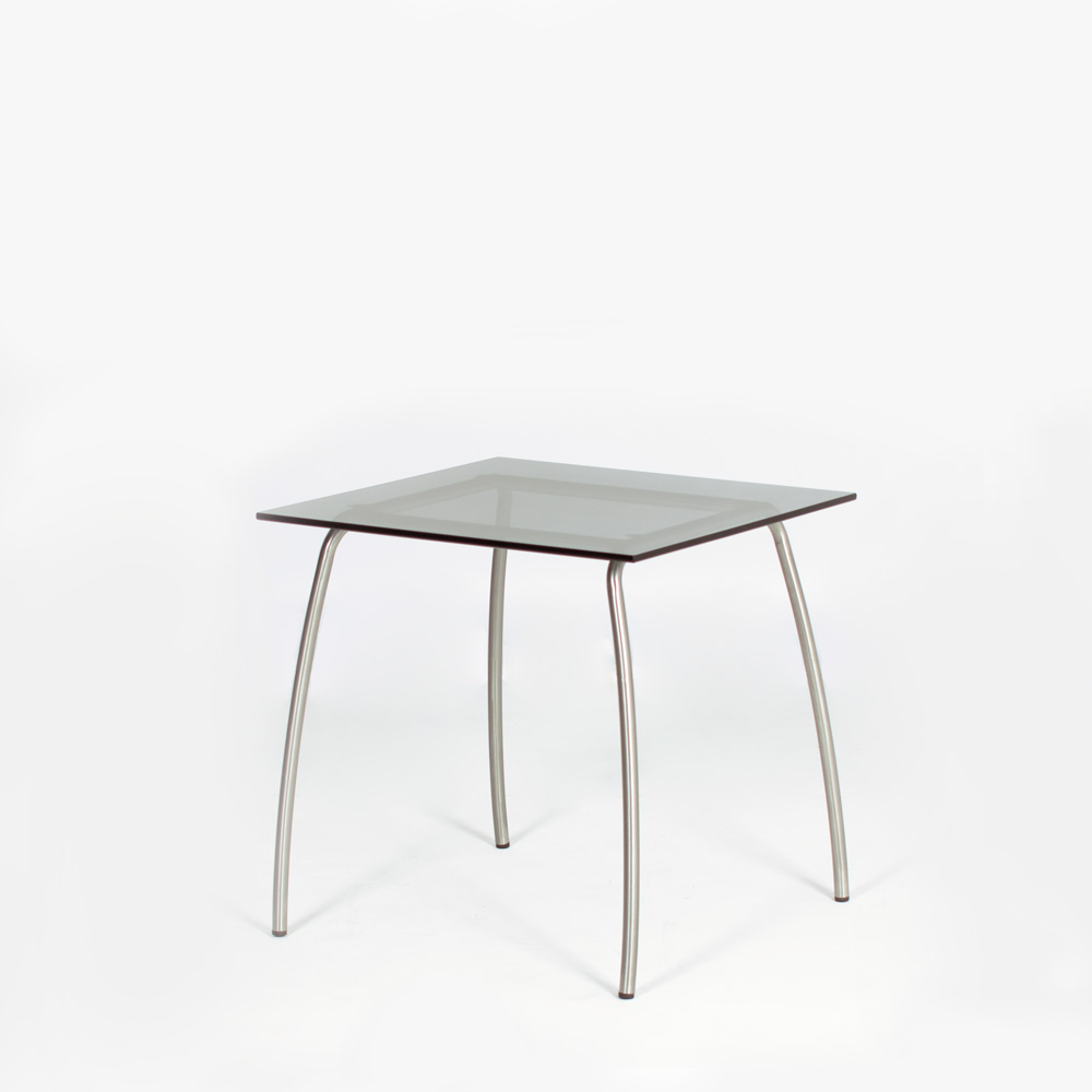 kavita-coffee-table-45deg.jpg