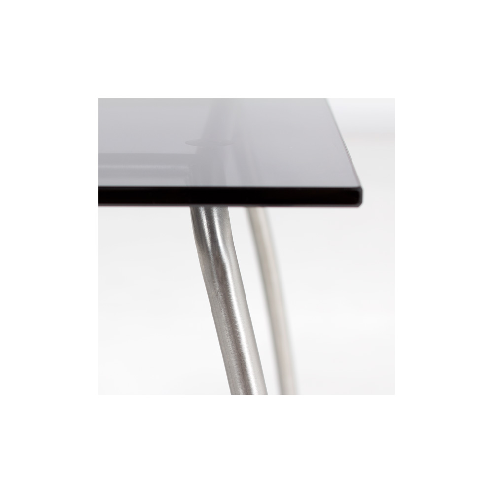 kavita-coffee-table-detail.jpg