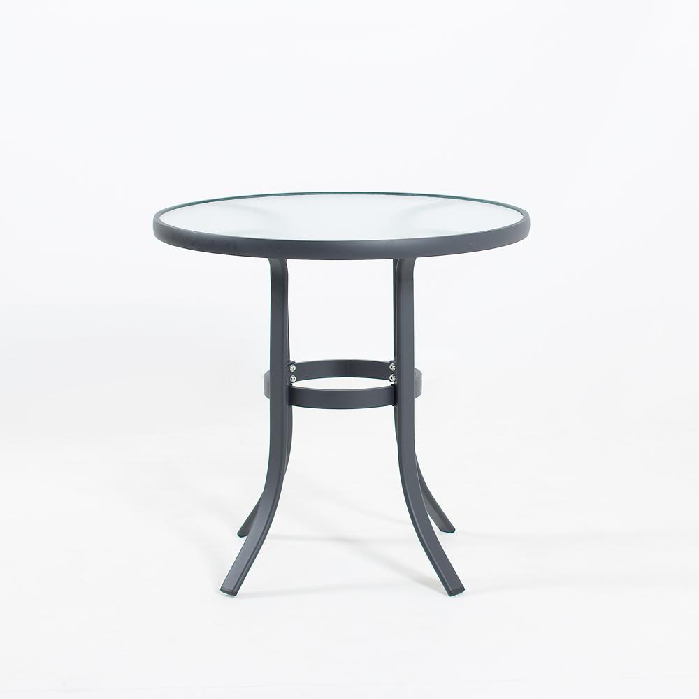 standard-table.jpg
