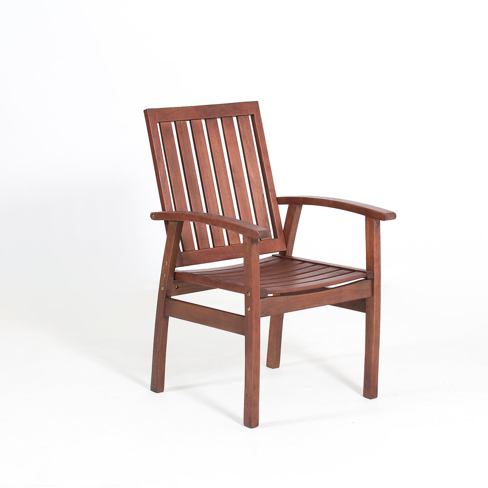 glg-timber-chair.jpg