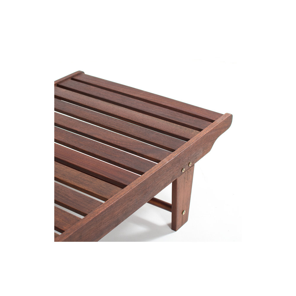 armless-timber-sunlounger-detail.jpg
