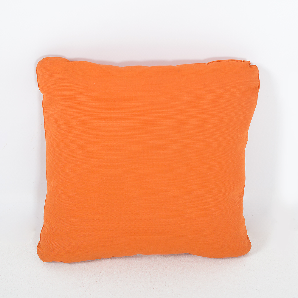 embellish-orange.jpg