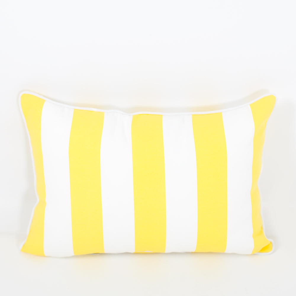 yellow-and-white-stripe.jpg