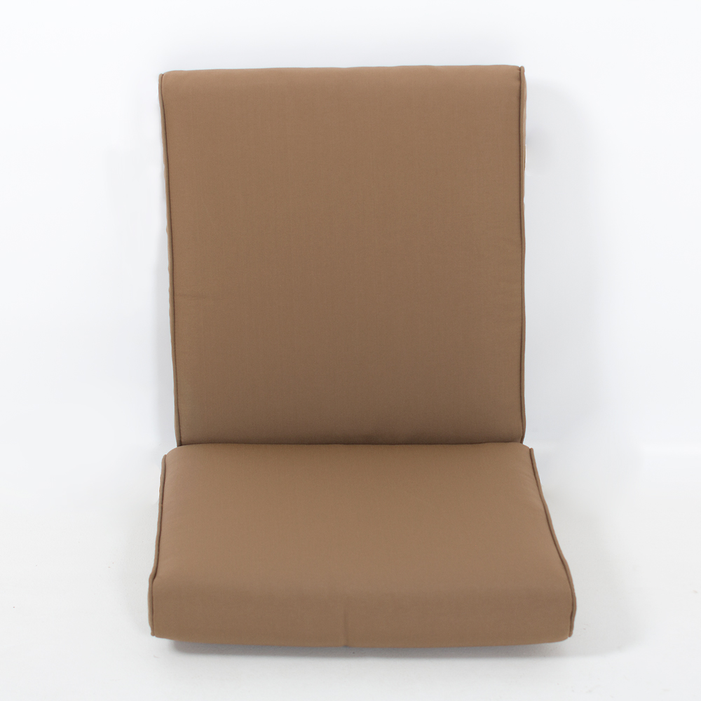 chocolate-seat-and-back.jpg