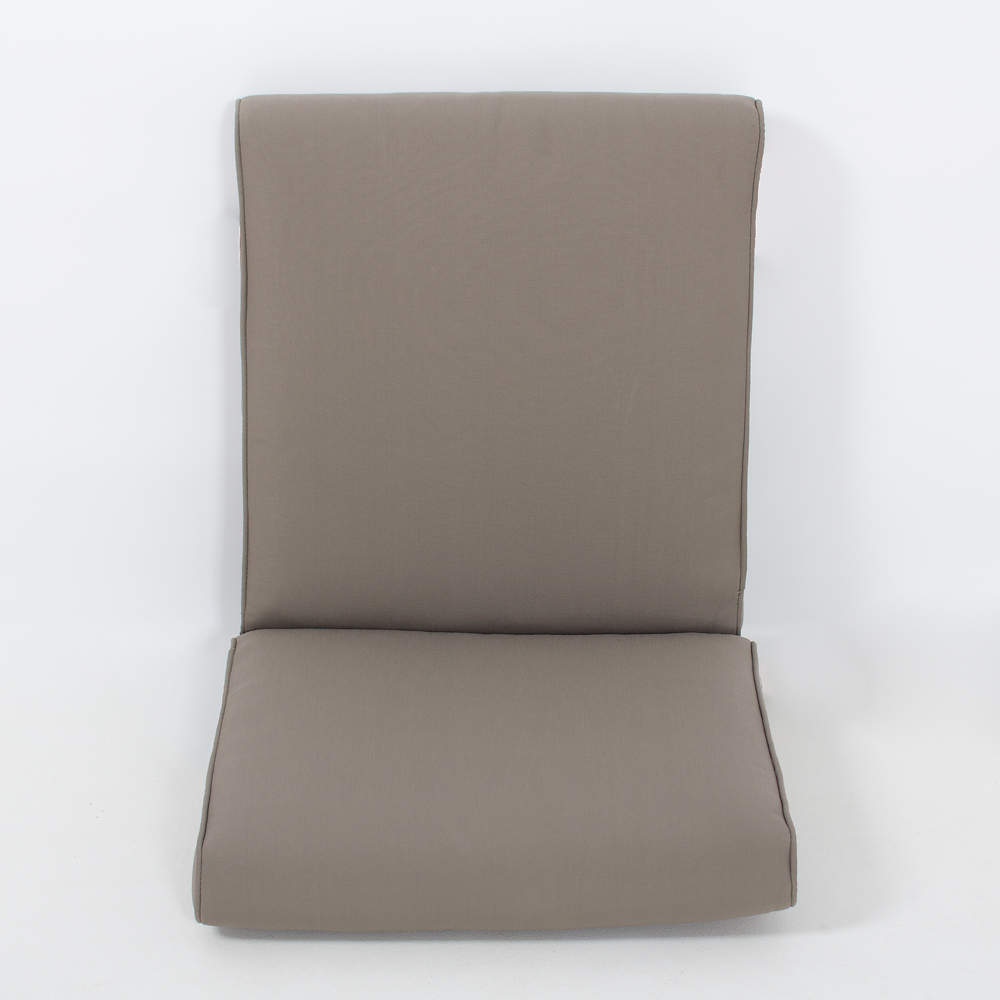taupe-seat-and-back.jpg