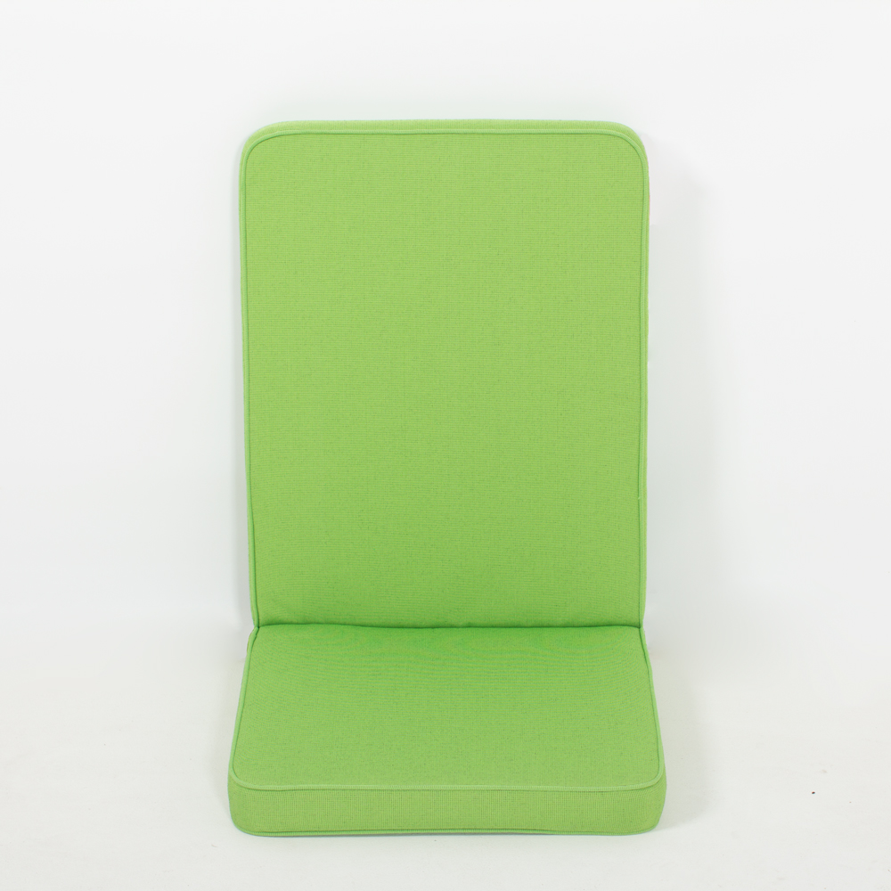 green-seat-and-back-cushion.jpg