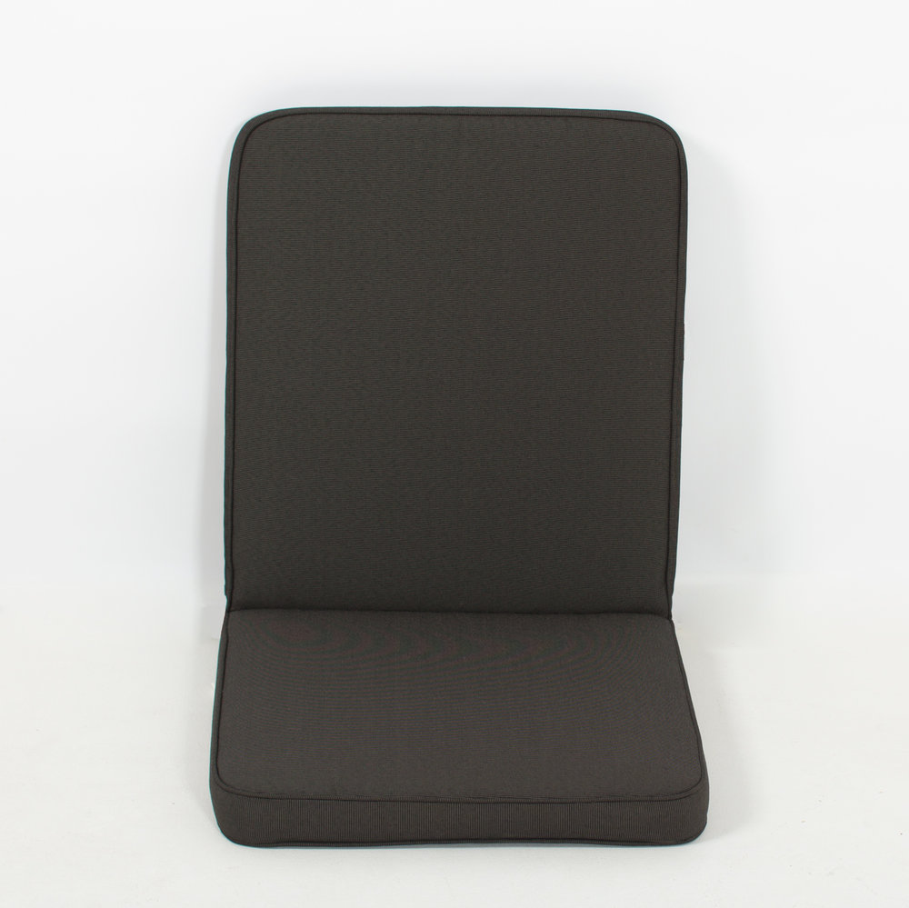 black-seat-and-back-cushion.jpg