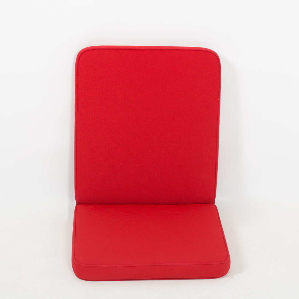 red-seat-and-back-cushion.jpg
