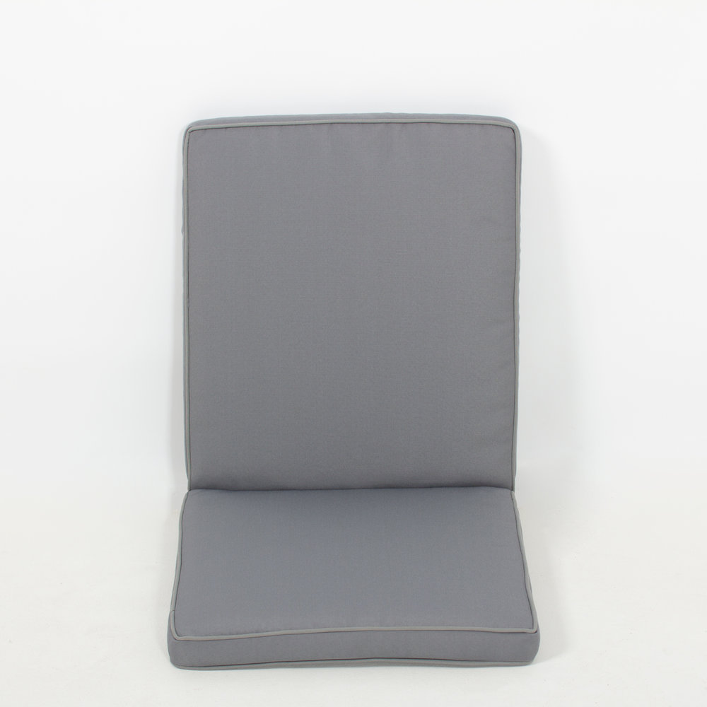 grey-seat-and-back-cushion.jpg