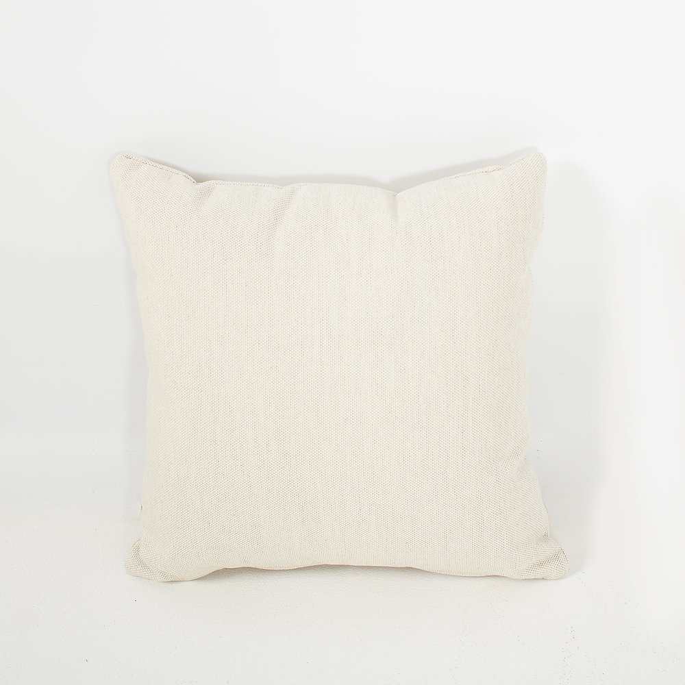 white-acrylic-cushion.jpg