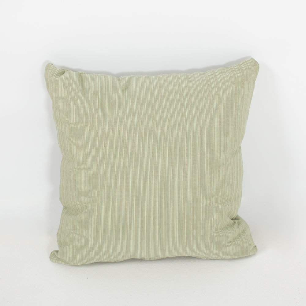 lime-green-cushion.jpg