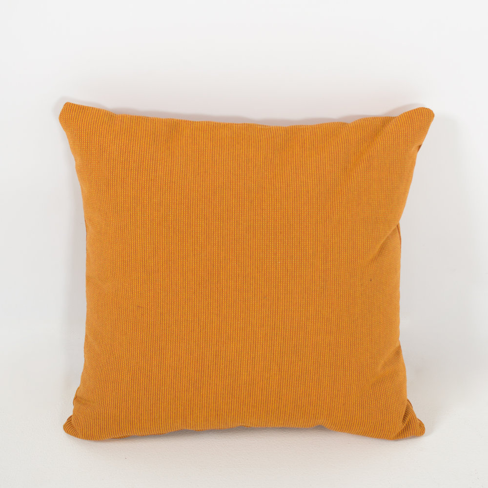 burnt-orange-cushion.jpg