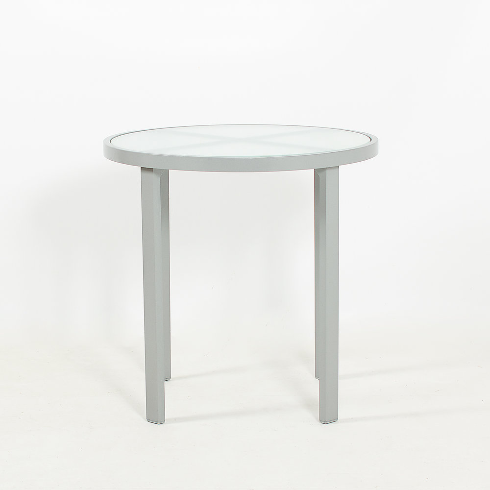 60cm-table.jpg