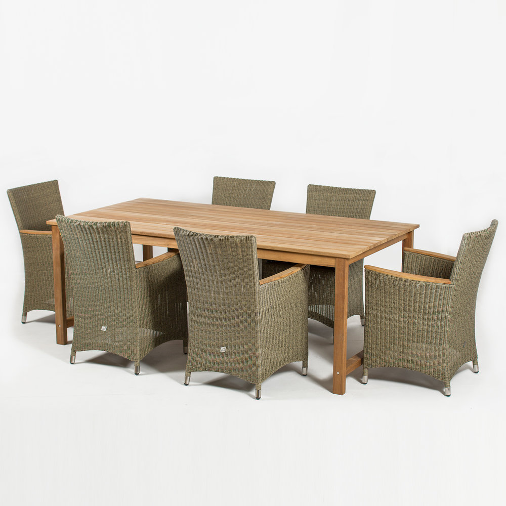 teak-and-wicker-7pc.jpg