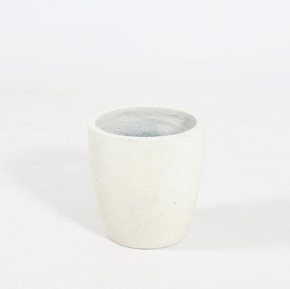 white-pot.jpg