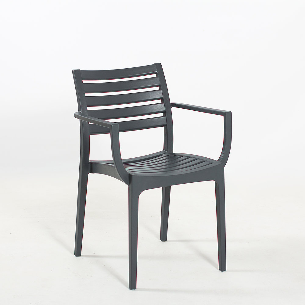 slat-resin-chair.jpg