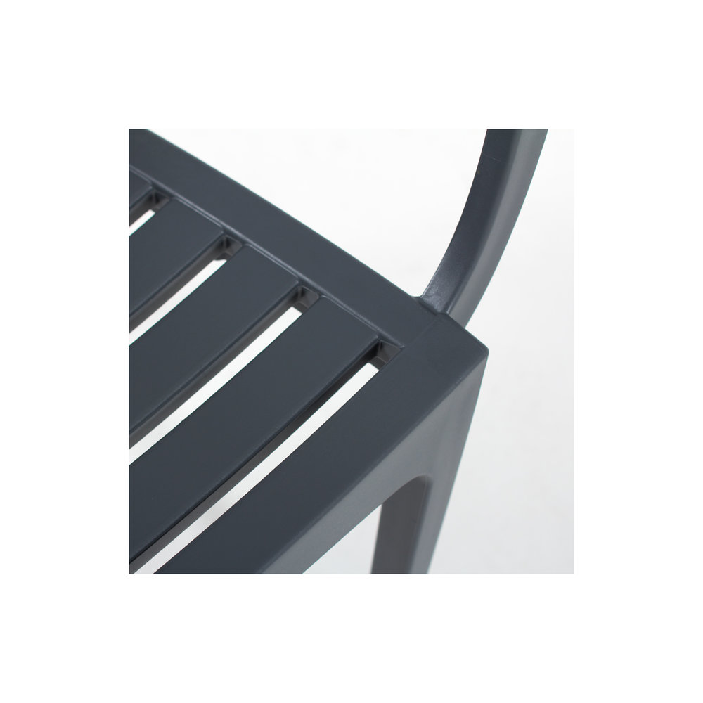 slat-resin-chair-detail.jpg