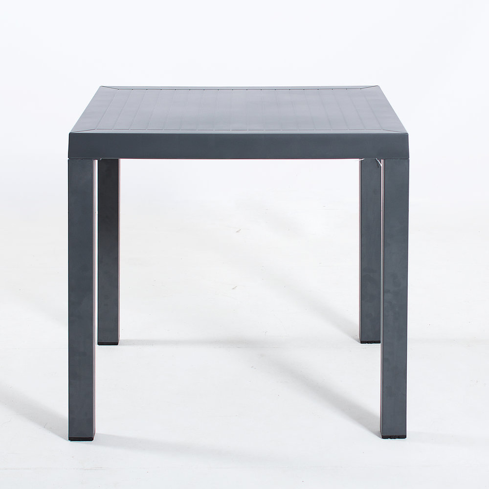 resin-table.jpg