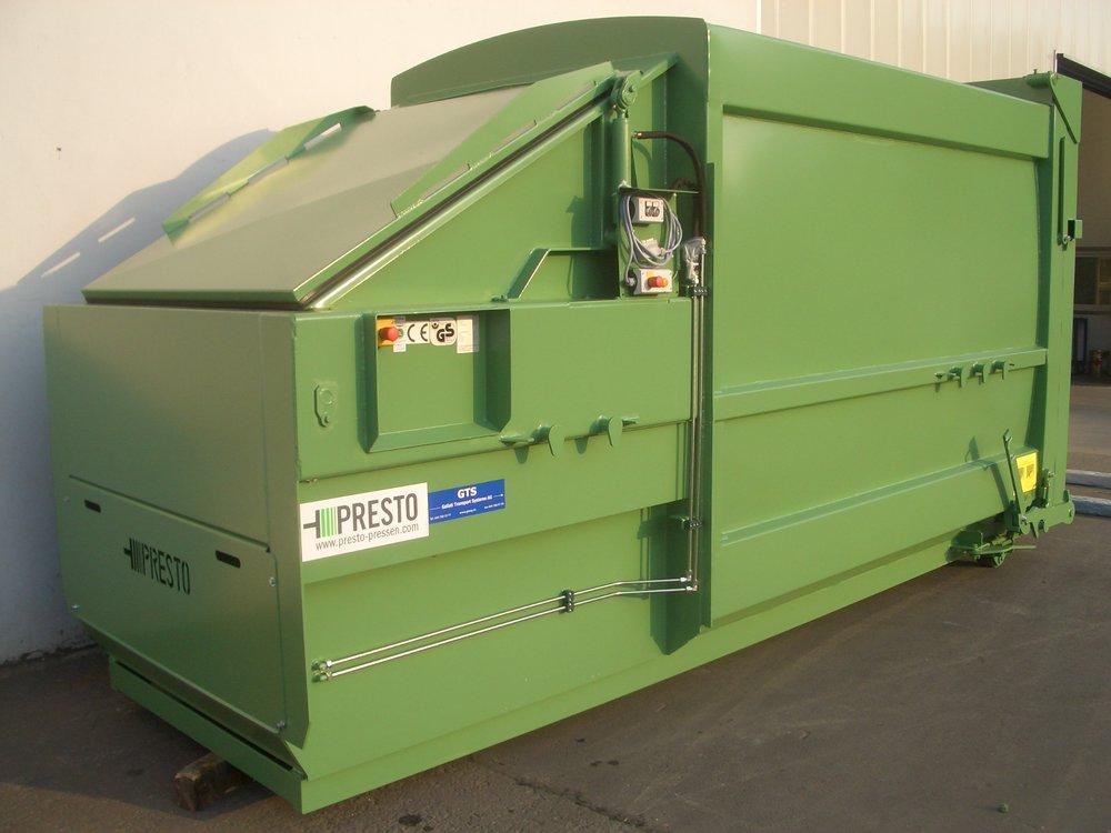 PSR-12-hydraulic-cover-lid.jpg