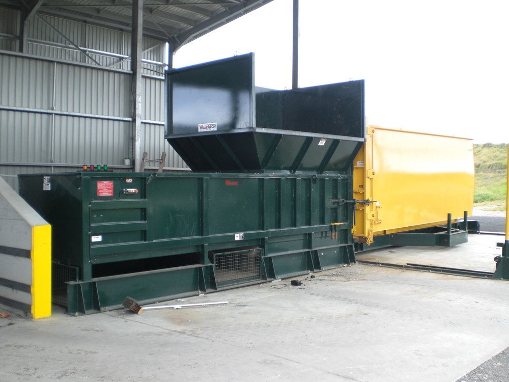 Wastech_S4000_Compactor_1012.jpg