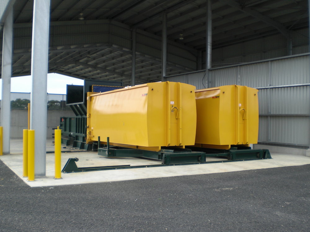 Wastech_S4000_Compactor_1006.jpg