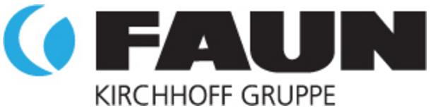 Faun_logo
