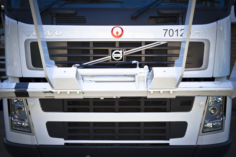 Wastech_EVO31FrontLiftTruck_01.jpg