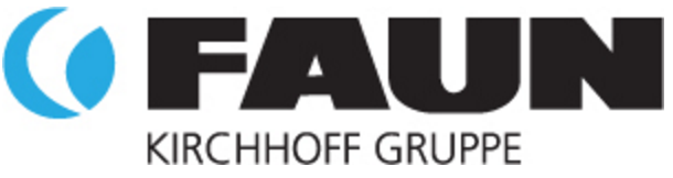 FAUN_Logo.png