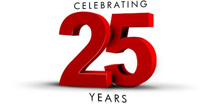 25_Years_Image_2.jpg