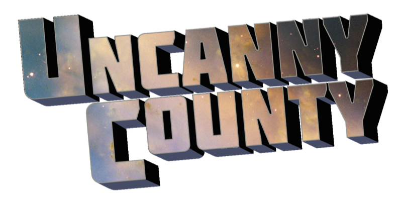 uncanny-county-a-new-podcast.png