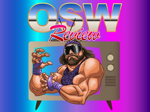 osw-review-randy-macho-man-savage-tv-set-old-school-wrestling-review-video-podcast.jpg