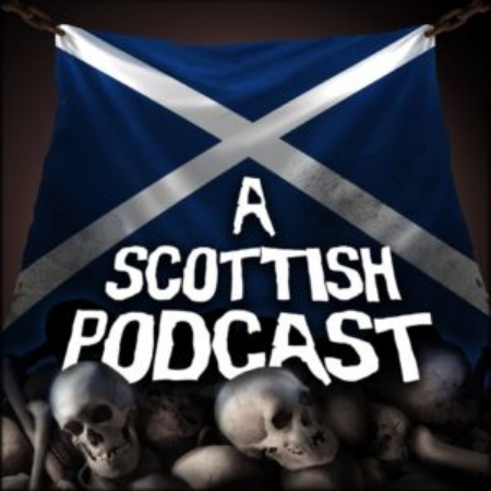 Scottish-Podcast-300x300.jpg